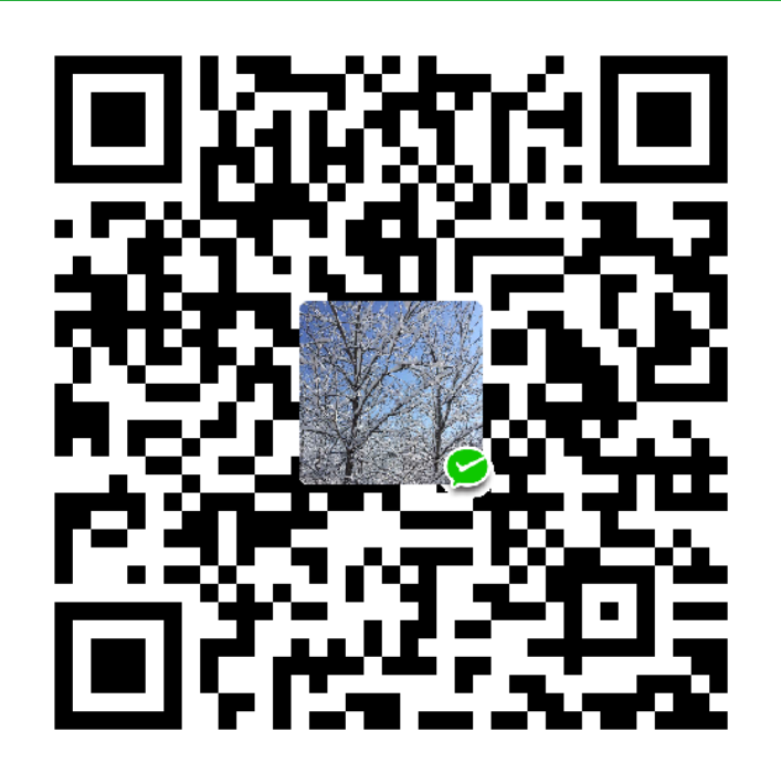 mm_facetoface_collect_qrcode_1513406583178.png